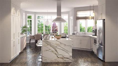 cuisiniste chambery design et conception de cuisines sur mesure