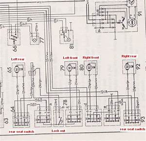 Could You Please Send Me A Wiring Diagram For The Electric