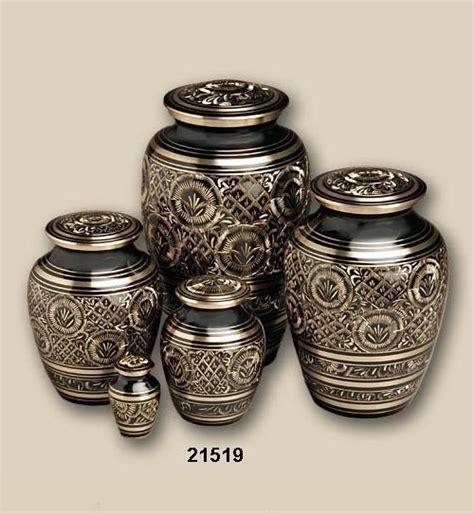 Brass Decorative Urns  Manufacturer,exporter. Baby Girl Nursery Decorating Ideas. Living Room Sofa Sets. Decorative Switchplates. Massage Las Vegas In Room. Decorative Pillows For Sofa. Game Night Decorations. Interior Decorating Pictures. Hospitality Decorative Accessories