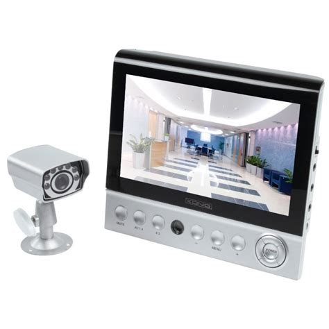 kit surveillance exterieur wikilia fr