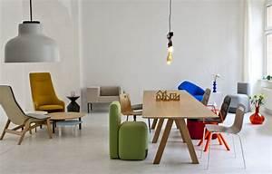 Berlin Möbel Design : berlin mobel design frisch designer m bel berlin am besten moderne m bel und design ideen tipps ~ Sanjose-hotels-ca.com Haus und Dekorationen