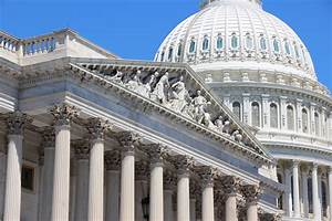Congressional Committee Calls For Cftc  U0026 39 Clarity U0026 39  On Bitcoin