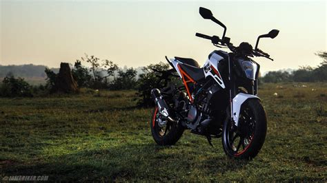 Ktm Duke 250 4k Wallpapers by Ktm Duke 390 Wallpapers Wallpaper Cave