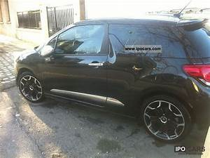 Ds3 Sport Chic : citroen vehicles with pictures page 103 ~ Gottalentnigeria.com Avis de Voitures