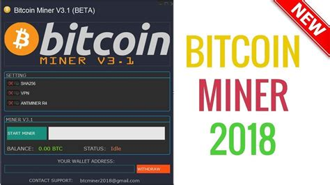 best btc miner btc miner v3 11 free 100 working last version
