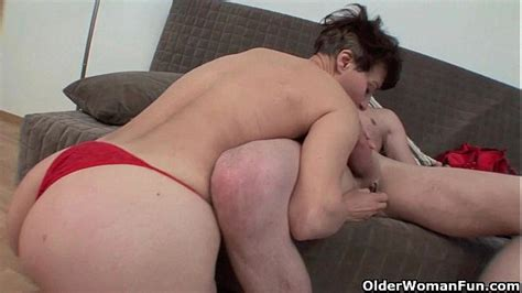 mom s meaty pussy lips feel so good around your cock xvideos