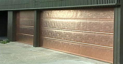 Garage Door Repair Livermore Ca by Garage Door Opener Repair Livermore Ca Dandk Organizer