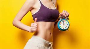 Clenbuterol Results Can I Expect