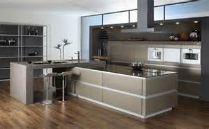 modern kitchen remodeling ideas best modern kitchen design ideas home and decoration