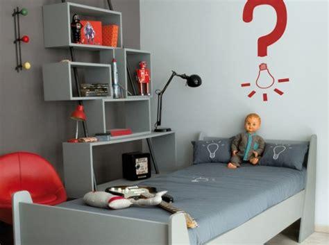 univers chambre bébé deco chambre bebe gris