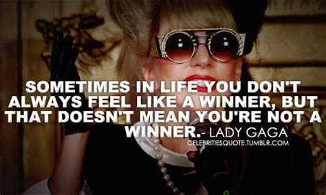14 Best Celebrity Quotes Images On Pinterest  Quote, A