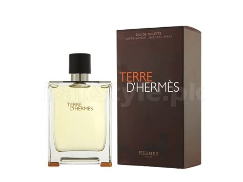 hermes terre d hermes price in pakistan m001391 check