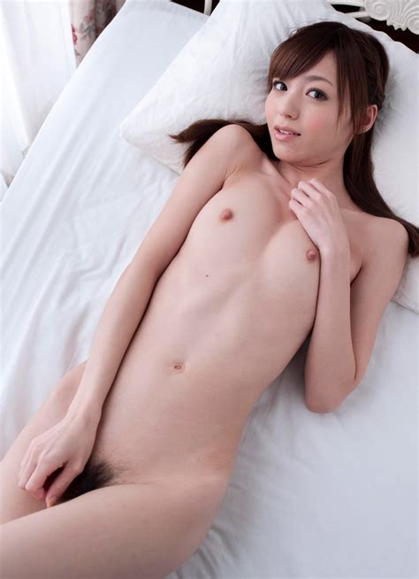 Asian Babes Db Sexy And Slim Asian Girl