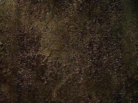 png grungy wall textures