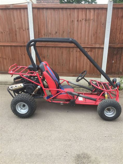 25 best ideas about go karts on go kart go kart designs and go kart chassis