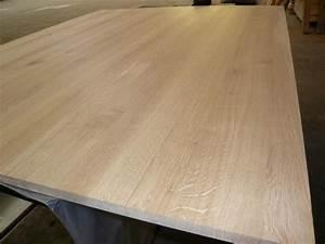 Leimholzplatten Eiche Durchgehende Lamellen : eiche leimholzplatten massivholzplatten platten zubeh r holz damrosch ~ Eleganceandgraceweddings.com Haus und Dekorationen