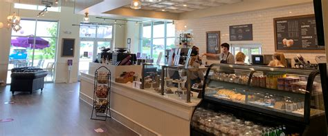 Find & download free graphic resources for coffee menu. Is a Coffee Shop Franchise Easy to Operate?