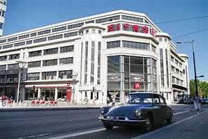 Garage Fiat Lyon : design tour 2013 sous le signe des territoires blog esprit design ~ Gottalentnigeria.com Avis de Voitures