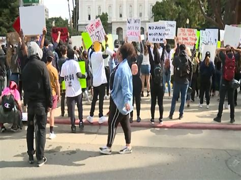 From protests to policy: House leaders work on police ...