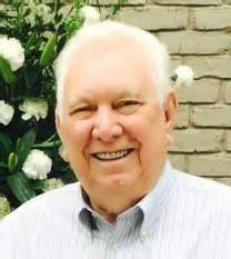 donald nabors obituary funeral home and memorial