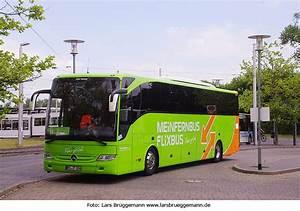 Hamburg Braunschweig Bus : fotos fernbusse von meinfernbus flixbus fotos von ~ Markanthonyermac.com Haus und Dekorationen
