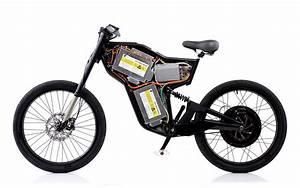 Sport E Bike : greyp electric bikes sport rimac technology autoevolution ~ Kayakingforconservation.com Haus und Dekorationen