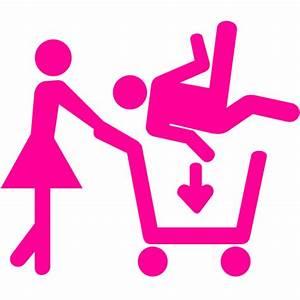 Dlgation aux droits des femmes - Snat