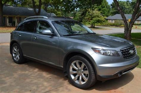 best auto repair manual 2008 infiniti fx interior lighting 17 best images about fx35 on sporty models and limo