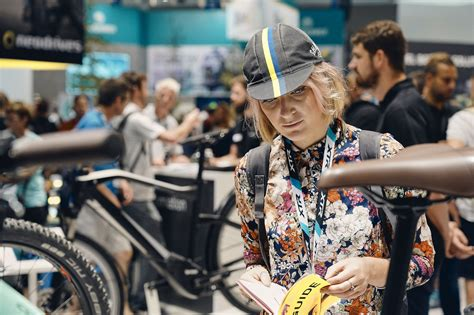 römer kindersitz fahrrad eurobike erneut nabel der fahrradwelt velototal das