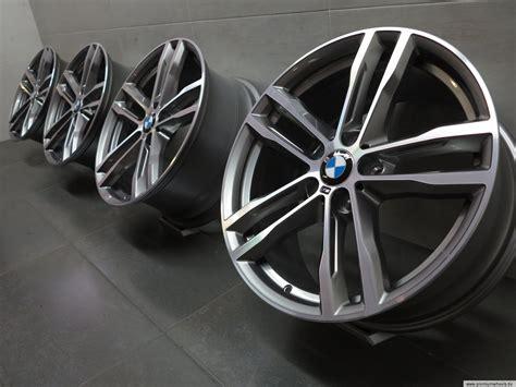 19 zoll felgen bmw 19 zoll original bmw felgen 3er f30 f31 4er f32 f33 f35 f36 m704 neu premium wheels