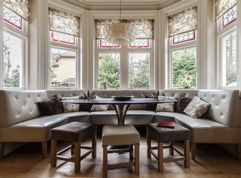 arts and crafts homes interiors johnston parke interiors arts and crafts house