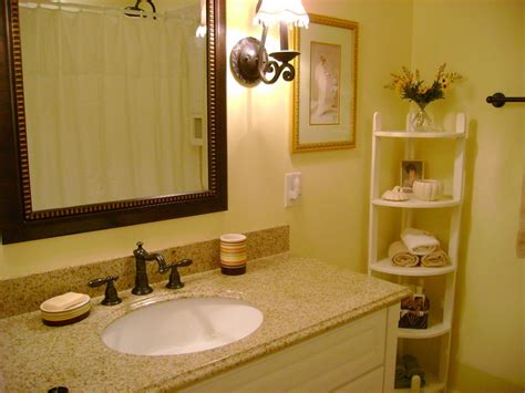 Bathroom Mirrors : Tips Framed Bathroom Mirrors-midcityeast