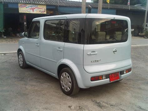 toyota nissan price toyota cube specs price release date redesign