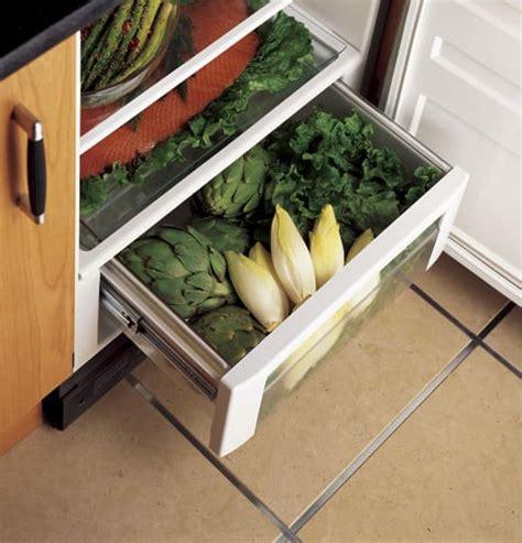monogram zifspss   built  compact fresh food refrigerator   cu ft capacity