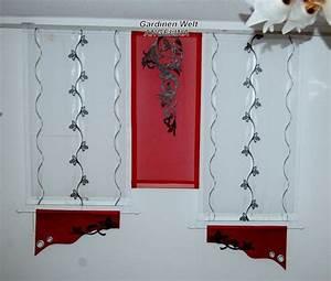 Gardinen Häkeln Modern : hallo es ist neu selbst gen hte gardinen gardinen gardinen wohnzimmer gardinen h keln ~ Watch28wear.com Haus und Dekorationen