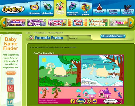 free preschool disney for and toddler education 964 | o.htm