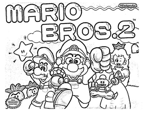 Super Scourge Coloring Pages Coloring Pages