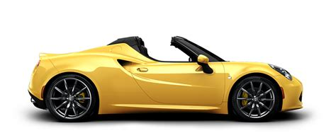 Gama Alfa Romeo - Coches deportivo | Alfa Romeo