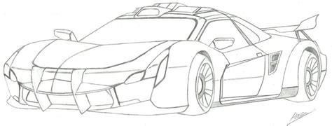 Pdrm Supercar Interceptor Unit By Fizzle-knight On Deviantart