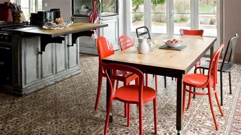 decoration de la cuisine photo gratuit relooker une cuisine idées faciles et pas chères côté
