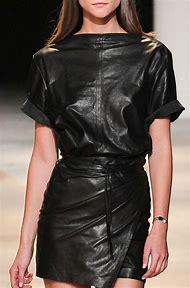 Isabel Marant Dress Wrap