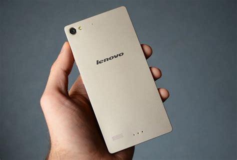 hi tech news review smartphone lenovo ideaphone p780 hi tech news smartphone lenovo vibe x2 review