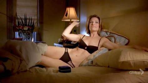 Gretchen Egolf Celebrity Movie Archive