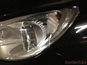 Enlever Résine Sur Carrosserie : enlever rayure voiture noire comment enlever petite rayure voiture efface rayure noir sur ~ Dallasstarsshop.com Idées de Décoration
