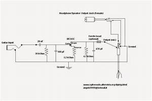 Irig Wiring Diagram