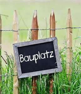 Grundsteuer Berechnen Niedersachsen : hausbau planen praktische tipps von immonet ~ Themetempest.com Abrechnung