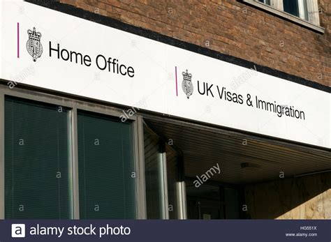 bureau immigration home office visa and immigration office newport road
