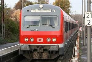 S Bahn Düsseldorf : der s bahn steuerwagen auf der s6 von essen hbf nach k ln nippes am in d sseldorf ~ Eleganceandgraceweddings.com Haus und Dekorationen