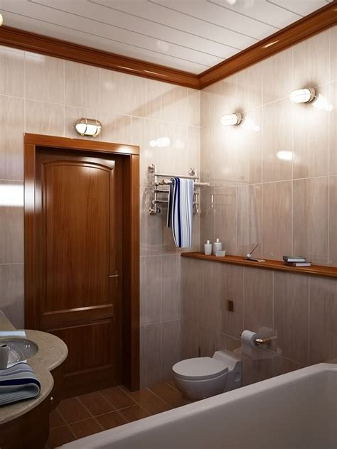Small Bathroom Ideas With Pictures