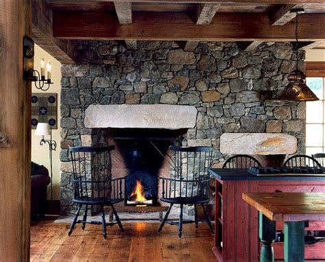 kitchen fireplace ideas kitchen makeover with remodeling fireplace ideas eva furniture